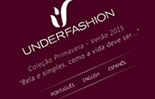 UnderFashion